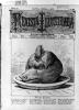 Rev Ilustrada -653-1893.jpg